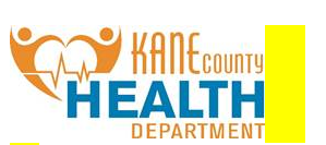 From Our Friends in Kane County: Hummus and Bison Recalls Announced