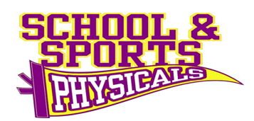 Will County Community Health Center Says: GET SCHOOL PHYSICALS EARLY (Sports and Camp Physicals Too!)