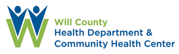 Will County Health Department Disappointed about Mix of Good and Bad Vaccine News from State