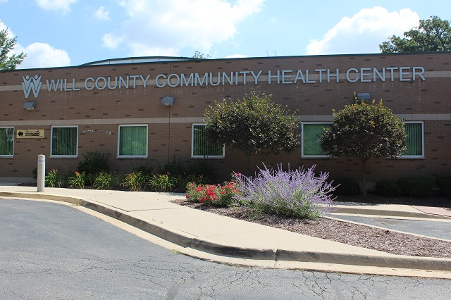 Will County Community Health Center Partners with Americans for Better Hearing Foundation